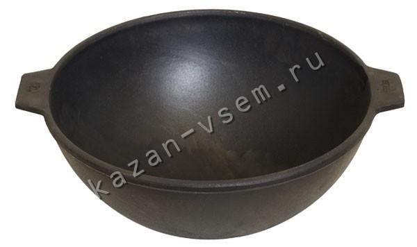 Мангала железа виды мангалов фото